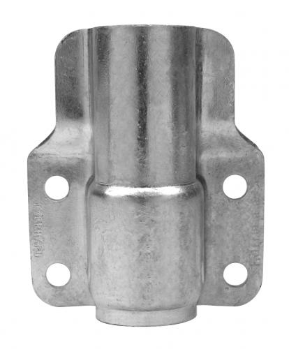 Extended Bearing Cover Cam Latch 1979-10-13